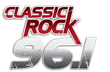 Classic Rock 96.1