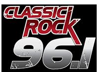 Classic Rock 96.